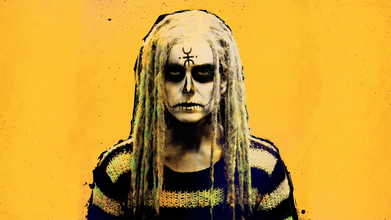 The Lords Of Salem Stream