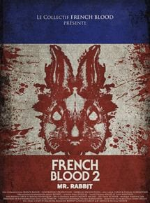Image French Blood 2 - Mr. Rabbit