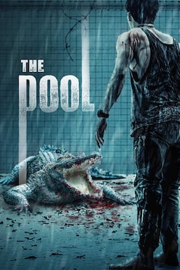 Image The Pool (2018)