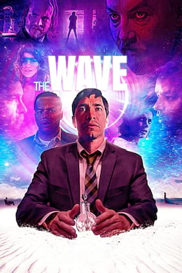 Image The Wave (2019)