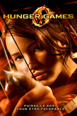 Image Hunger Games 1