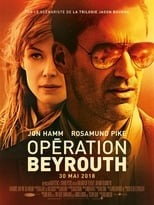 Image Opération Beyrouth