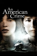 Image An American Crime