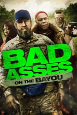 Image Bad Asses on the Bayou