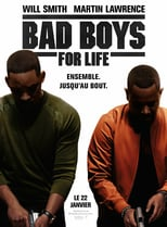 Image Bad Boys 3 for Life