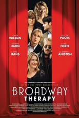Image Broadway therapy