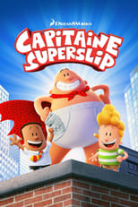 Image Capitaine Superslip