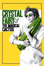 Image Crystal Fairy & the Magical Cactus