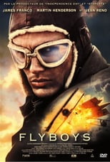 Image Flyboys