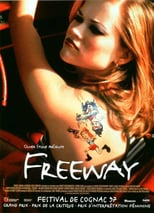 Image Freeway