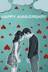 Image Happy Anniversary