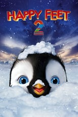 Image Happy Feet 2