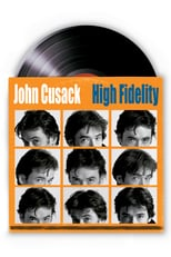 Image High Fidelity