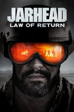 Image Jarhead : Law of Return