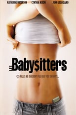 Image Les Babysitters