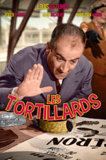 Image Les Tortillards
