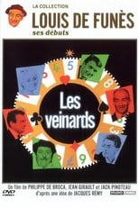 Image Les veinards