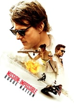 Image Mission : Impossible - Rogue Nation
