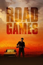 Image Road Games
