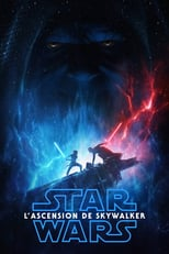 Image Star Wars 9 : L'Ascension de Skywalker