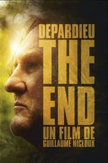 Image The End (2016)