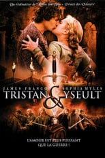 Image Tristan and Yseult